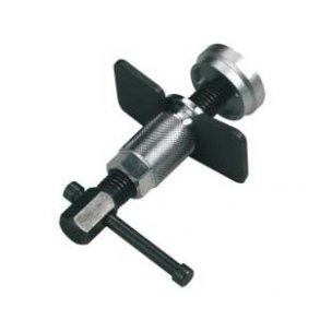 Bremse-Værktøj