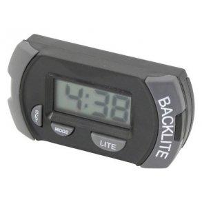 Digital Ure & Termometer