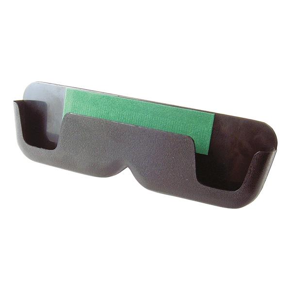Brilleholder