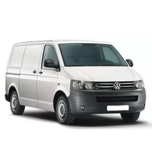 VW Transporter T5 (2003 -> 2015)