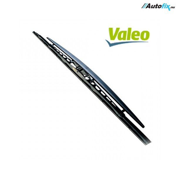 Valeo Silencio VM112