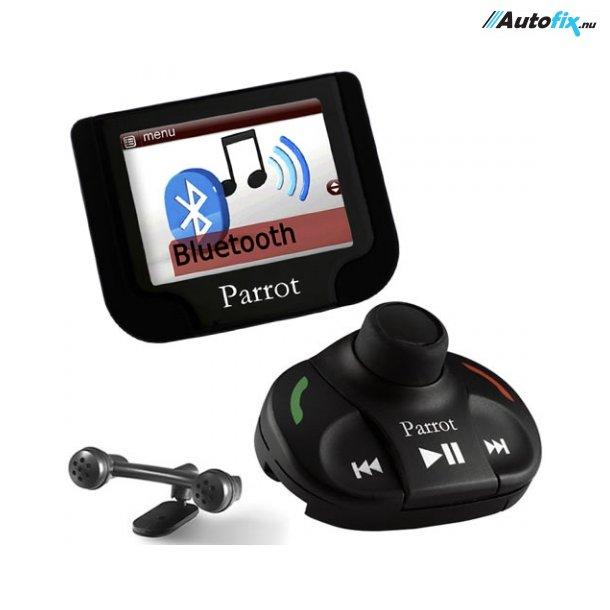 PARROT MKi9200 - Håndfri Telefoni