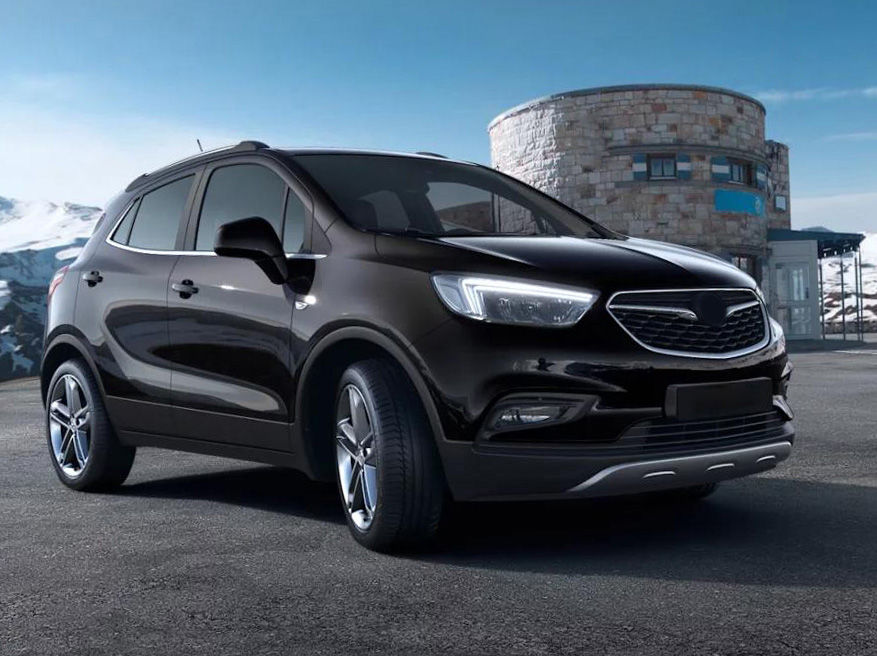 l ssekantbeskytter opel mokka x 2016 opel. Black Bedroom Furniture Sets. Home Design Ideas
