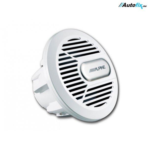 Alpine SWR-M100 10