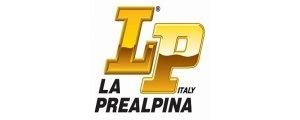 Mærke: La Prealpina