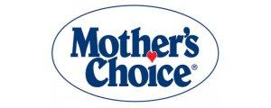 Mærke: Mothers Choice